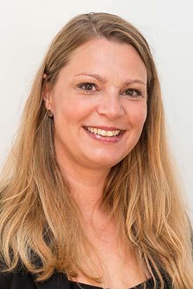 Julie Rettig Petersen