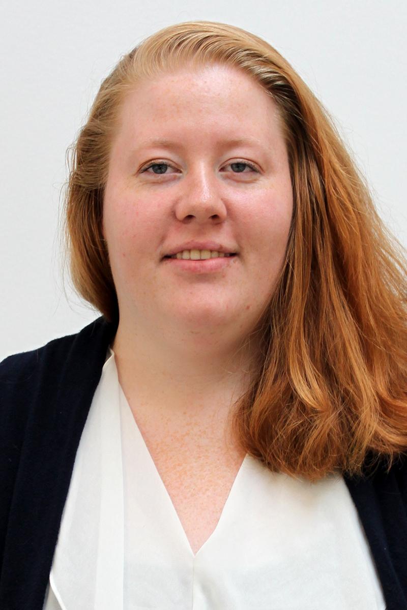 Liselotte Nissen